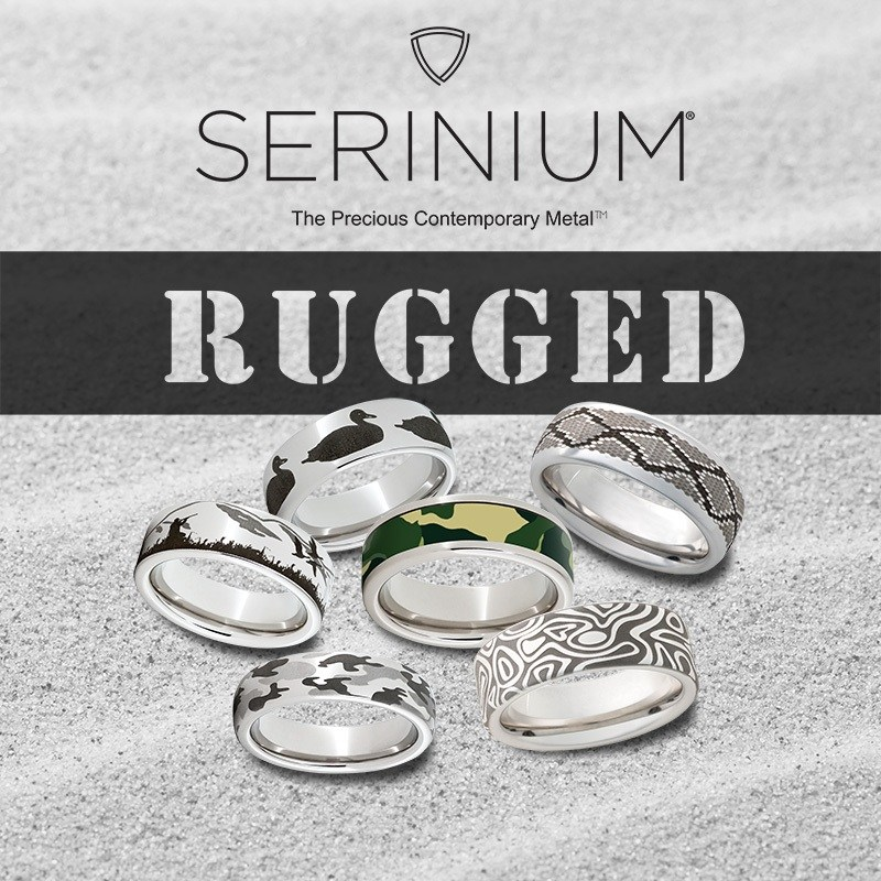Serinium_Rugged_Rings